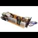 HP RM1-1977-000CN Laser/LED printer Power supply