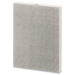 Fellowes 9287101 air purifier accessory