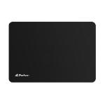 Sharkoon 1337 V2 Gaming Mat M Gaming mouse pad Black