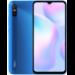 "Xiaomi Redmi 9A 16,6 cm (6.53"") 2 GB 32 GB SIM doble 4G MicroUSB Azul 5000 mAh"