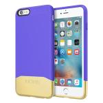 "Incipio Edge Chrome 5.5"" Cover Gold,Purple"