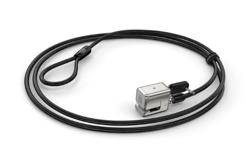 Kensington Keyed Cable Lock for Surface™ Pro