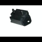 BESTART MAZDA B2600 ENGINE MOUNT REAR (EACH)