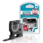 DYMO 1978365 DirectLabel-etikettes, 12mm x 5,5mm