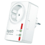 FRITZ! DECT Repeater 100 International