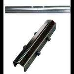 Unicol CC mounting kit
