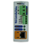 2N Telecommunications 9137410E intercom system accessory