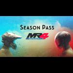 Microids Moto Racer 4 - Season Pass Season Pass Mac/PC DEU Videospiel