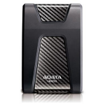 ADATA HD650 2TB 3.0 (3.1 Gen 1) 2000GB Black