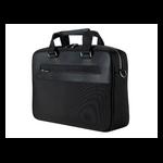 Toshiba Premium Laptop Case 33cm (13 )