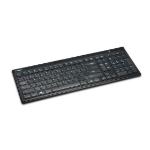 Kensington K72344US keyboard