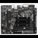 Asrock Q1900M motherboard Micro ATX