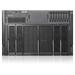 HP ProLiant DL785 G5 8393 SE 3.1GHz Quad Core 4P Rack Server