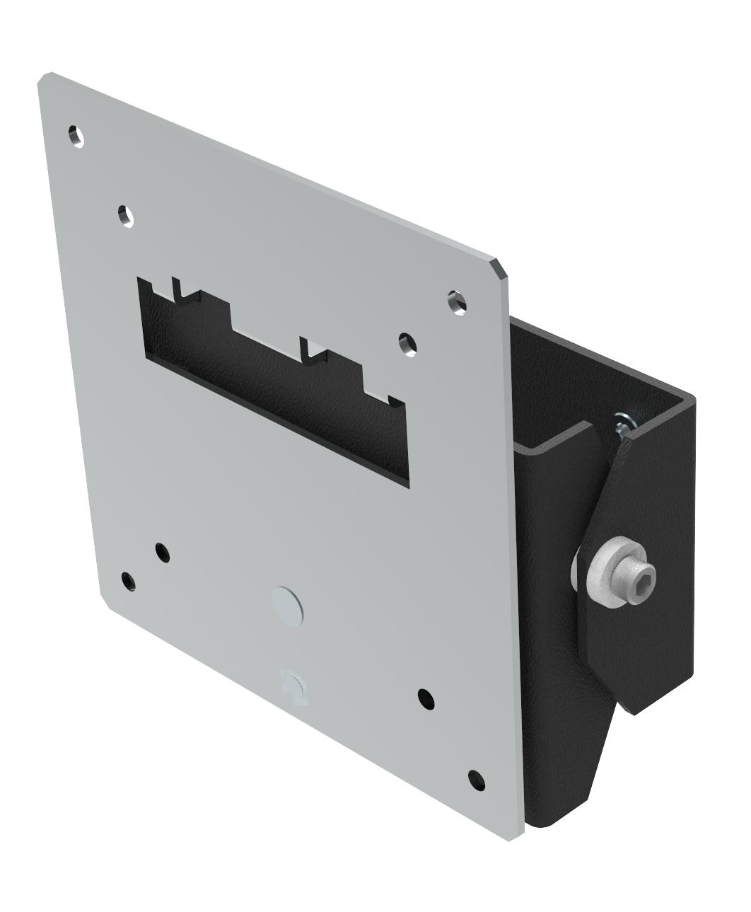 RackSolutions 101-5483 CPU holder accessory