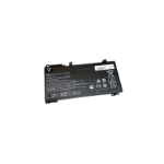 V7 Replacement Battery H-RE03XL-V7E for selected HP Notebooks Sku: CA08410