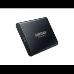 Samsung MU-PA2T0BWW 2000 GB Black