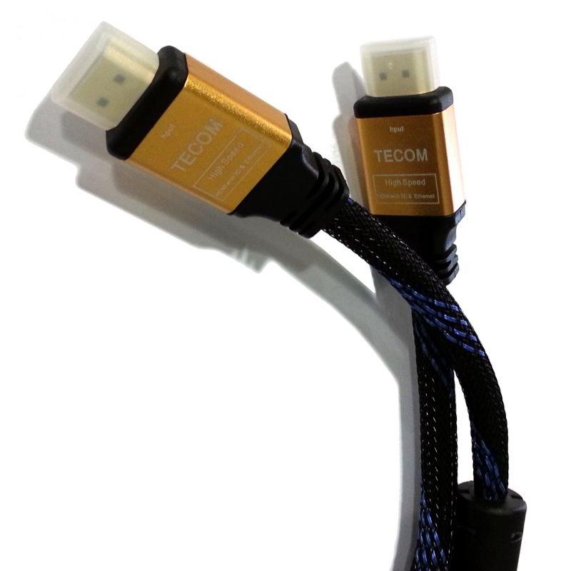 Miscellaneous HH105MM03 3M Multi Shielded Core HDMI Cable