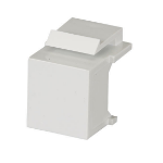 Black Box FMT359-R2 wall plate/switch cover White