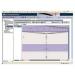 HP Storage Essentials Oracle Viewer 1 MAL License