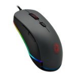 GAMEMAX MOUSE, STRIKE, USB