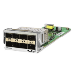 Netgear APM408F-10000S 10 Gigabit Ethernet network switch module