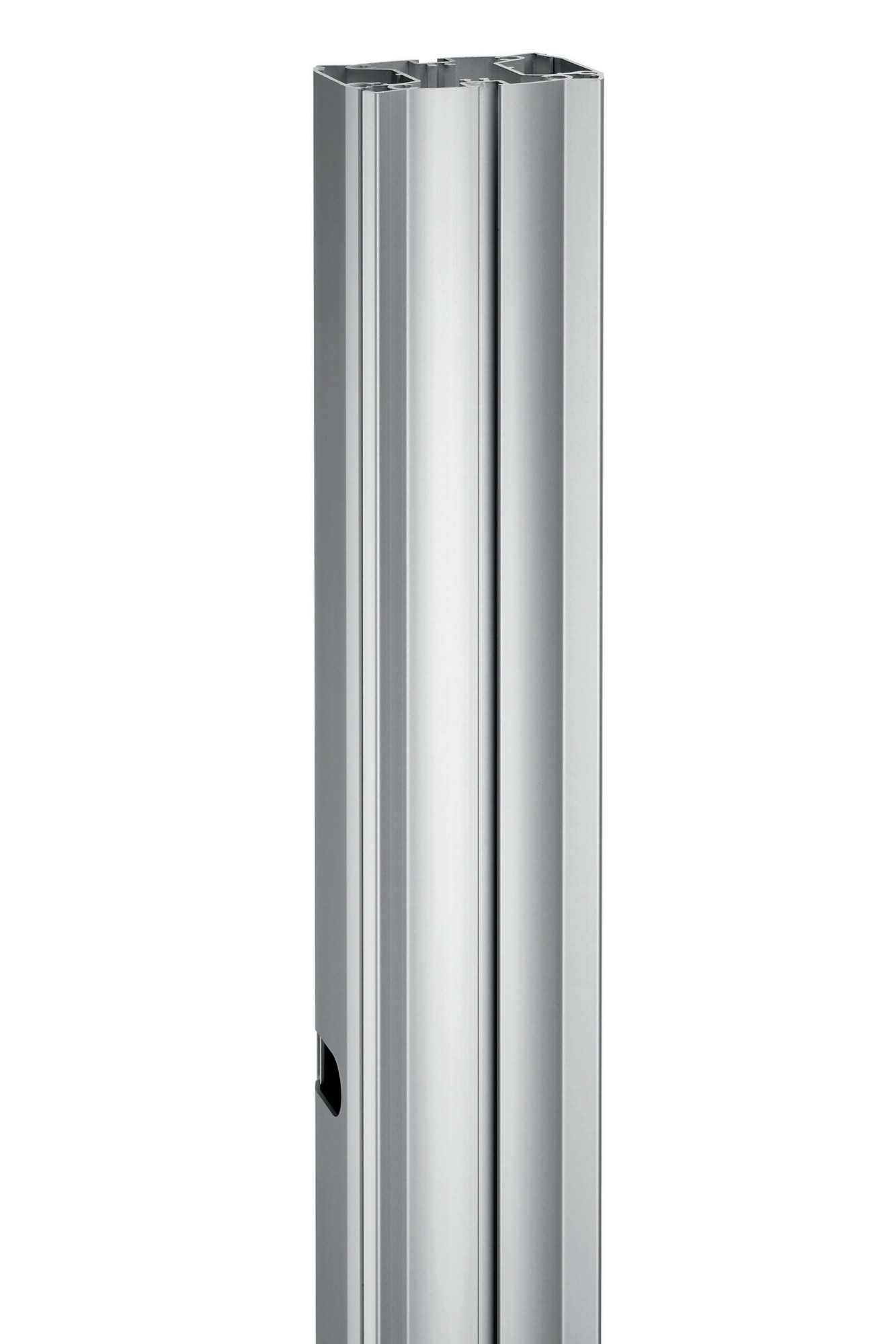 Puc2715 Pole Connect It Xl 150cm Silver