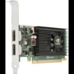 HP Nvidia nvs310 NVS 310 1GB GDDR3
