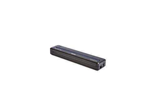 Brother PJ-723 Thermal Mobile printer 300 x 300DPI POS printer