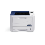 Xerox Phaser 3320 1200 x 1200DPI A4 Wi-Fi Beige,Navy
