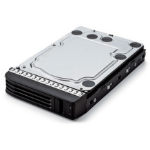 Buffalo 3TB SATA 3000GB Serial ATA internal hard drive