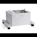 Xerox High Capacity Feeder - Media tray / feeder - 1800 sheets in 1 tray(s) - for Fuji Xerox ColorQube 890