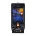 "M3 Mobile OX110N-W1CVQS-HF handheld mobile computer 8.89 cm (3.5"") 320 x 240 pixels Touchscreen 362 g Black"