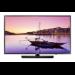 "Samsung HG55EE670DK 55"" Full HD Titanium A++ 20W"