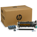 HP LaserJet 220V User Maintenance Kit Kit de reparación