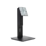 Wortmann AG Terra Freestanding Black