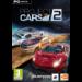 Nexway Project CARS 2 vídeo juego PC Básico Español