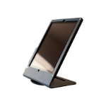 Kensington Windfall Tablet/UMPC Black Passive holder