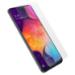 OtterBox Alpha Glass Series para Samsung Galaxy A50, transparente