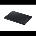 """Lenovo 240 GB, 3.5"""", SATA Serial ATA III"""