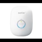 Netis System PL7600 Kit