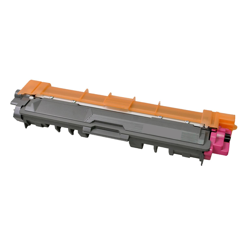 V7 TN245M Magenta 1 pieza(s)