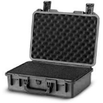Peli IM2300 equipment case Black