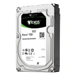 "Seagate Enterprise ST1000NM000A internal hard drive 3.5"" 1000 GB Serial ATA"