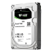 "Seagate Enterprise ST1000NM000A disco duro interno 3.5"" 1000 GB SATA"
