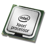 IBM Intel Xeon E5-2603 processor 1.8 GHz 10 MB Smart Cache