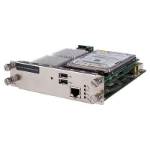 Hewlett Packard Enterprise VCX Connect Secondary MIM Connectivity Module