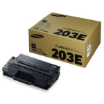 HP SU885A (MLT-D203E) Toner black, 10K pages