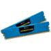Corsair DDR3 8GB 8GB DDR3 2133MHz memory module