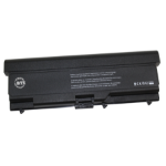 BTI IB-T410X9 rechargeable battery