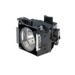 Epson ELPLP37 230W UHE projector lamp